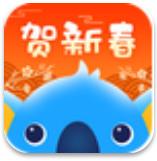 考拉阅读app v1.5