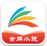 塔读文学app v1.0