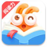 有道乐读app v5.6