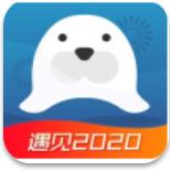 海报新闻app