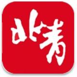 北京头条最新版 v2.3