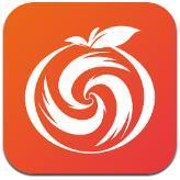 橙子融媒安卓app v1.0