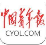 中国青年报app v1.0