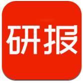 研报客app v1.0