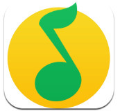 qq音乐 v3.0