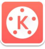 巧影app最新版 v2.0