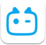 猫饼APP短视频