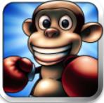 猴子拳击破解版 v1.0