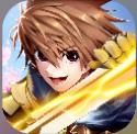 剑与王者官网版