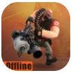 射击生存英雄安卓版 v3.2
