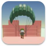 天降伞兵游戏安卓版