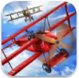 空中阻击战闯关手机版 v3.0