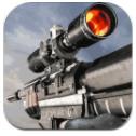 狙击行动代号猎鹰游戏