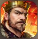 列王之剑官方最新版
