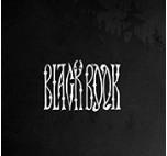 黑色之书中文版