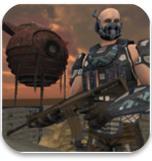 外星人战争破解版 v1.0