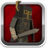 奇幻骑士app