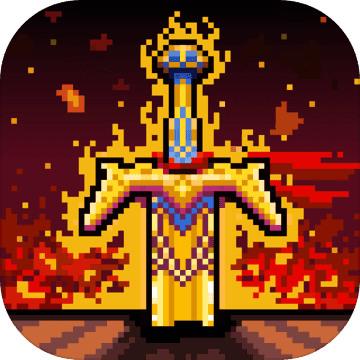 无限骑士内购破解版 v2.0