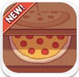 可口披萨破解版