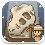我的化石博物馆破解版