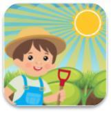 幼儿农场冒险 v2.0