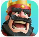 部落冲突皇室战争 v2.0