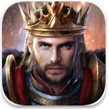 我的王座安卓版 v1.5