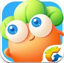 保卫萝卜3免费 v3.5.5
