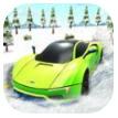自由汽车城市游戏模拟手机版