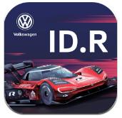 idr竞逐未来破解版