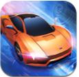 合并飞车游戏 v193.1.1.3018