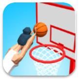 翻转篮球破解版 v5.0