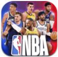 NBA范特西手游 v1.9.7