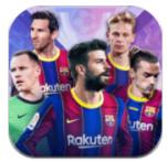 豪门足球风云app v1.0.657
