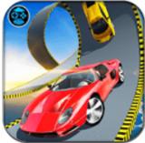 急速赛车安卓官方版 v1.1