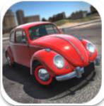 终极汽车驾驶模拟器 v1.0