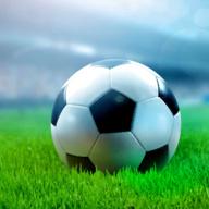 传奇冠军足球最新版 v1.3.0