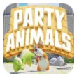 party animals中文版