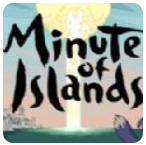 Minute of Islands中文汉化版