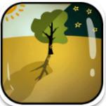 老农种树破解版 v1.0