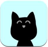 猫在哪里游戏 v1.0
