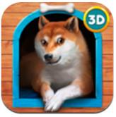 你的狗狗柴犬安卓版 v2.0