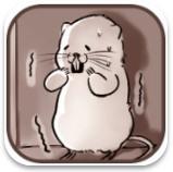 竹鼠活下去最新安卓版 v1.5