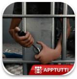 地牢逃脱最新app
