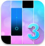 魔法钢琴师3破解版