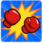 迷你拳击破解版 v1.0