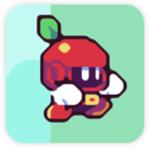 苹果大冒险安卓 v3.0
