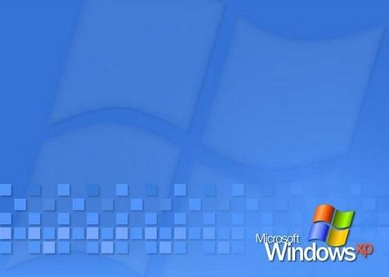 如何将WinXP隐藏一键还原命令