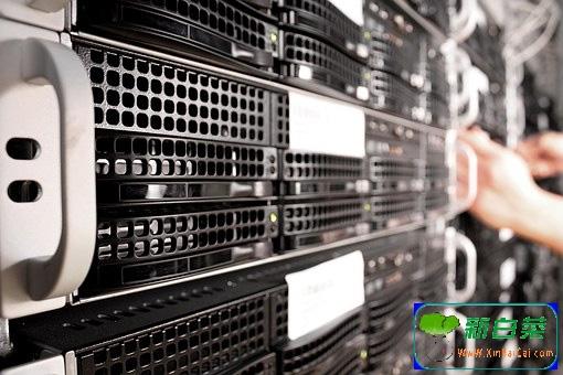 服务器是什么?-教程服务器系列