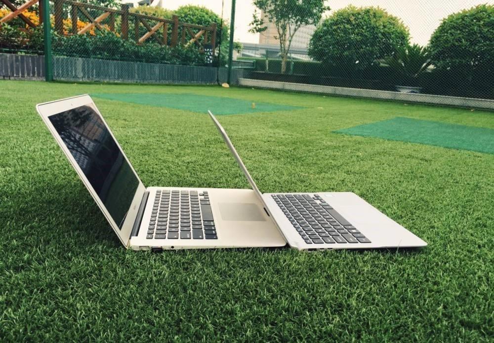 三星Notebook9-900X3L笔记本U盘重装xp系统教程